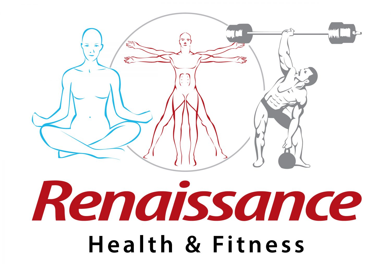 Renaissance Fitness Ledbury
